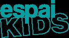 EspaiKids Logo